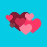21 Cadeaux Romantiques pour votre Valentine