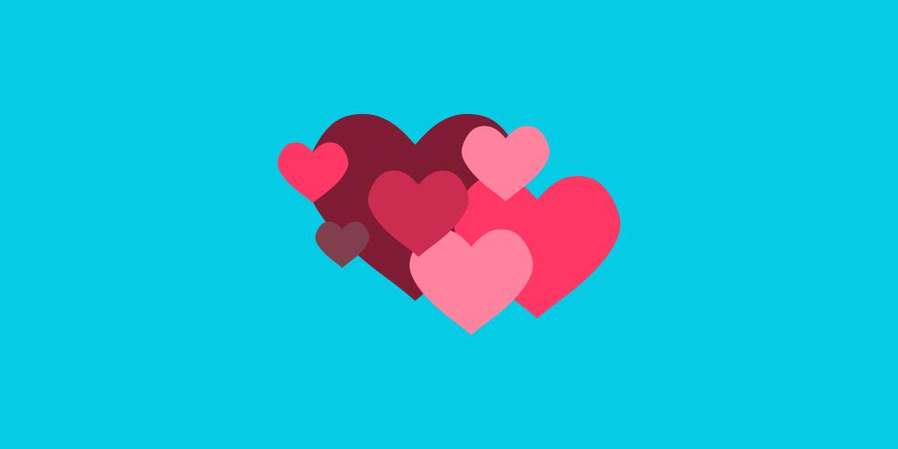 Cadeaux Romantiques pour votre Valentine - Beaux Cadeaux