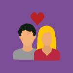 20 Idées de Cadeaux pour Faire Plaisir à un Couple d'Amis