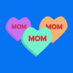23 Idées Cadeaux qui Feront Pleurer (de Joie) votre Maman