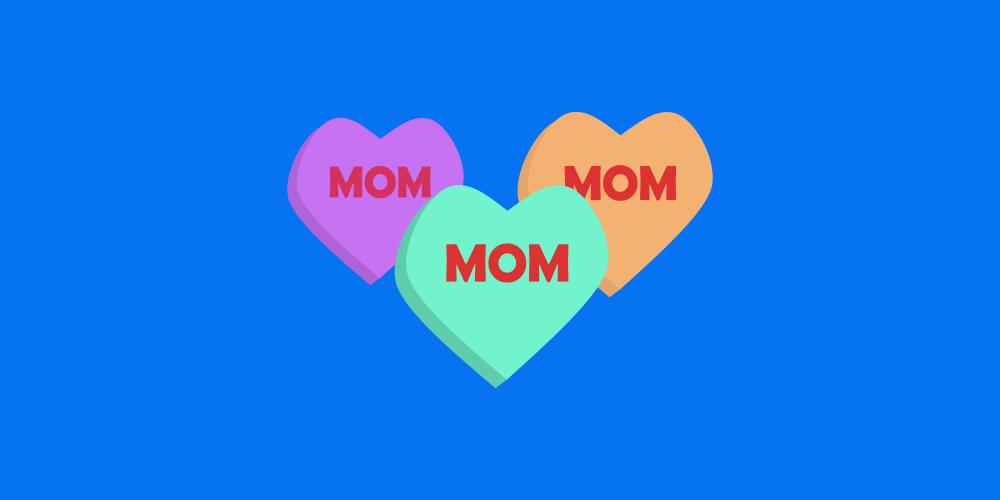 Cadeaux qui Feront Pleurer de Joie votre Maman - Beaux Cadeaux