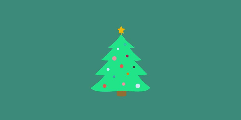 Idées de Cadeaux de Noël que votre Père 1 - Beaux Cadeaux