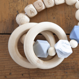 anneau dent nom - Beaux Cadeaux