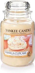bougie yankee candle - Beaux Cadeaux