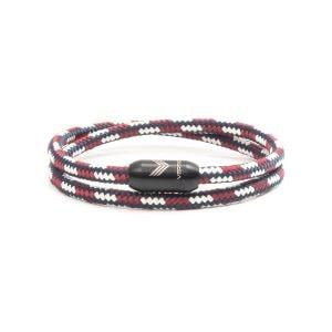 bracelet vertig - Beaux Cadeaux