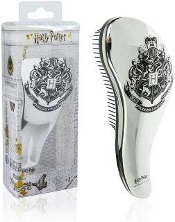 Brosse à Cheveux Démêlante Harry Potter