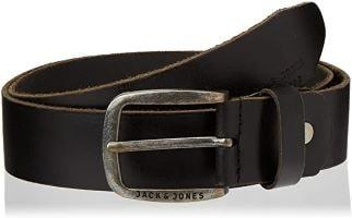 ceinture jack and jones - Beaux Cadeaux
