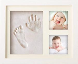 kit pied main bébé - Beaux Cadeaux