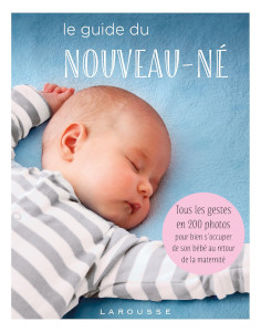 livre nouveau né 1 - Beaux Cadeaux