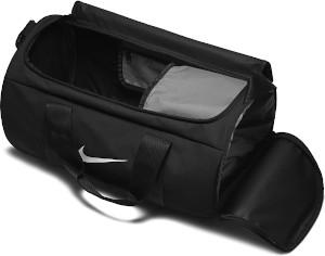 sac de sport nike noir pour offrir