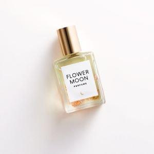 parfum flower moon