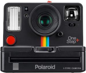 polaroid noit pour photos instantanée