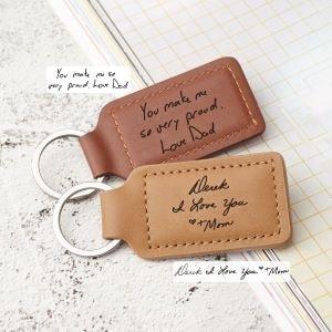 porte clefs - Beaux Cadeaux