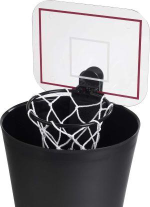 Panier Basket Poubelle de bureau