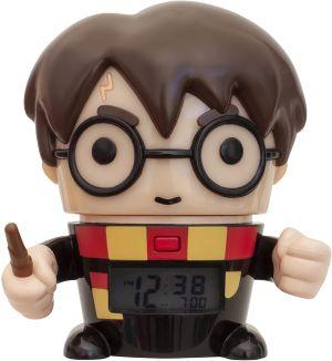 Réveil Analogique Harry Potter