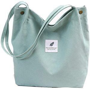 sac cabas - Beaux Cadeaux