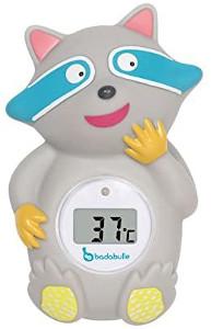 thermometre bain - Beaux Cadeaux