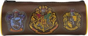 Trousse Maisons Harry Potter