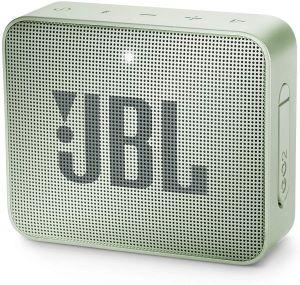 Enceinte Portable JBL GO 2 Bluetooth Étanche