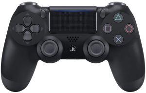 Manette Sony Playstation 4 Sony