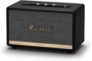 Enceinte Marshall Acton II Bluetooth