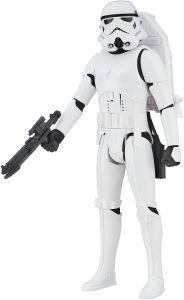 Figurine Storm Trooper