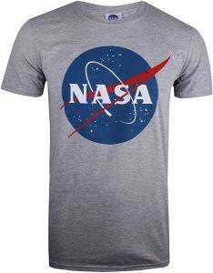 T Shirt Nasa
