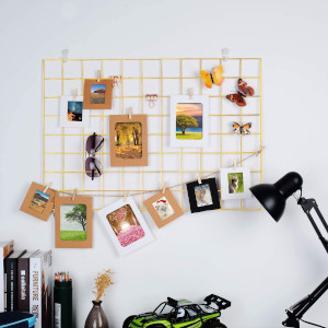 accroche murale - Beaux Cadeaux