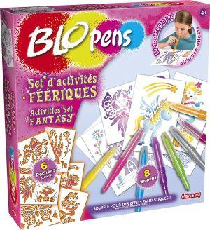 blopens - Beaux Cadeaux