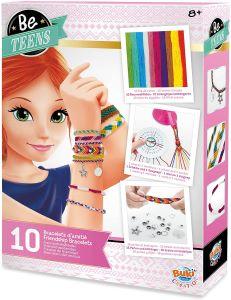 bracelet fille enfant - Beaux Cadeaux