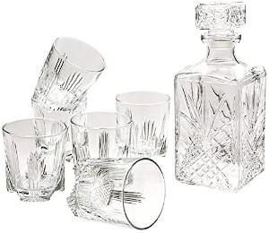 kit whisky - Beaux Cadeaux