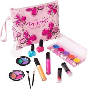 maquillage enfant fille - Beaux Cadeaux