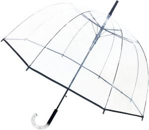 parapluie - Beaux Cadeaux