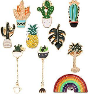 pins fun - Beaux Cadeaux