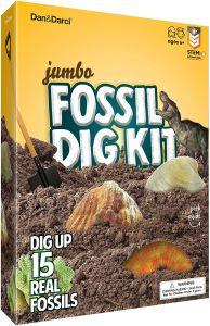 fossil - Beaux Cadeaux
