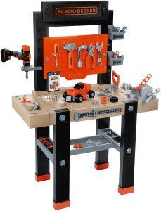 table outils - Beaux Cadeaux