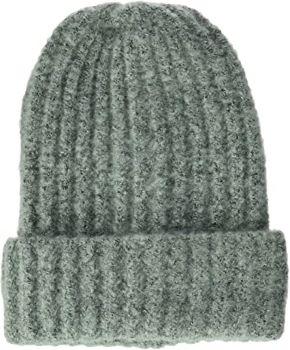 bonnet cadeau - Beaux Cadeaux