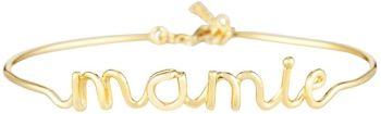 bracelet mamie - Beaux Cadeaux