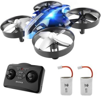 drone - Beaux Cadeaux