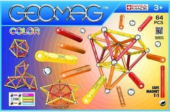 geomag - Beaux Cadeaux
