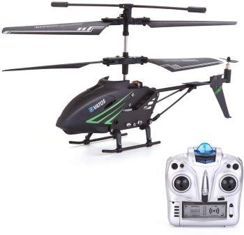 helicopter - Beaux Cadeaux