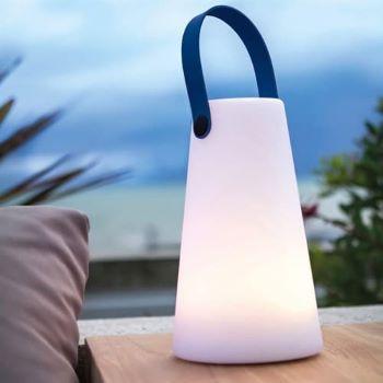 lanterne led sans fil pour offrir