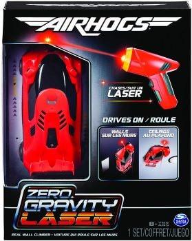 laser zero gravit - Beaux Cadeaux