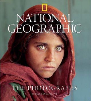livre national geographic - Beaux Cadeaux
