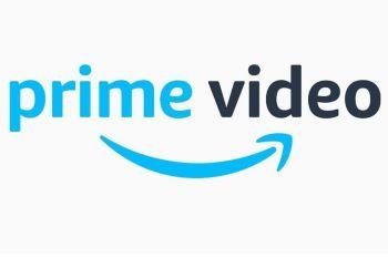 prime video - Beaux Cadeaux