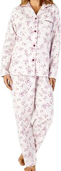pyjama - Beaux Cadeaux