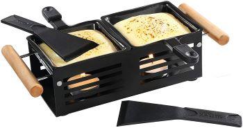 raclette pour 2 personnes a offrir - Beaux Cadeaux