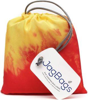 sac de couchage de petite taille