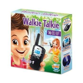 talkie - Beaux Cadeaux