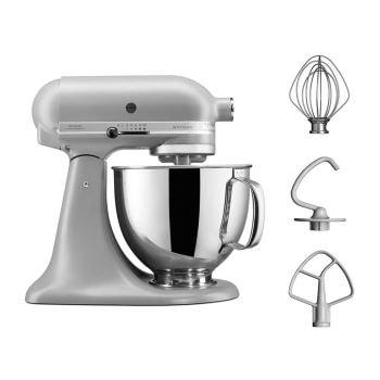 artisans kitchen aid min - Beaux Cadeaux